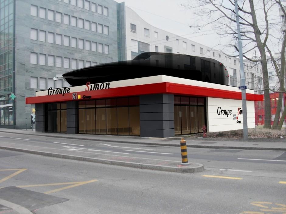 bureau genève 2010.b