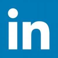 Luc Simon sur LinkedIn
