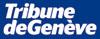 logo de la Tribune de Genève